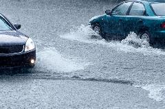 cars in high water newsletter