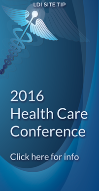 2016-health-care-conference-side